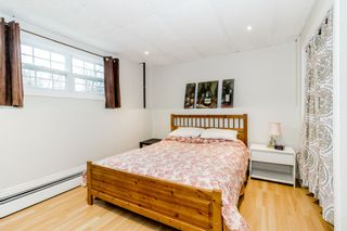 Photo 22: 966 Pine Street in Greenwood: 404-Kings County Residential for sale (Annapolis Valley)  : MLS®# 202106560