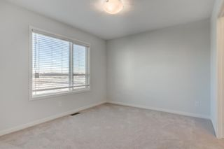 Photo 19: 268 Harvest Hills Way NE in Calgary: Harvest Hills Row/Townhouse for sale : MLS®# A1069741