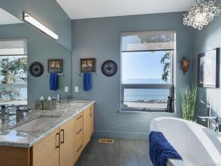 Photo 19: 7703 West Coast Rd in : Sk West Coast Rd House for sale (Sooke)  : MLS®# 836754