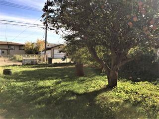 Photo 17: 13411 91 Street in Edmonton: Zone 02 House for sale : MLS®# E4262675