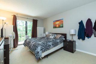 Photo 9: 407 4720 Uplands Dr in : Na North Nanaimo Condo for sale (Nanaimo)  : MLS®# 882407