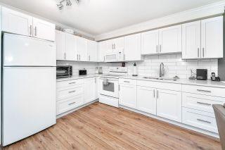 "Photo 5: 22533 KENDRICK Loop in Maple Ridge: East Central House for sale in ""Kendrick Residences"" : MLS®# R2591414"
