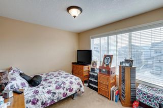 Photo 25: 208 Sunset View: Cochrane Detached for sale : MLS®# A1136470