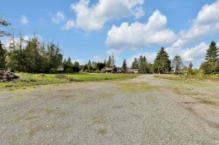 Photo 39: 26568 62ND Avenue in Langley: County Line Glen Valley House for sale : MLS®# R2618591