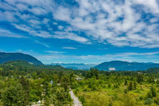 Photo 36: 33569 FERNDALE Avenue in Mission: Mission BC House for sale : MLS®# R2589606