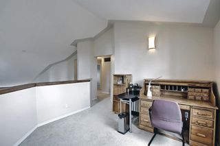 Photo 25: 117 Hawkford Court NW in Calgary: Hawkwood Detached for sale : MLS®# A1103676