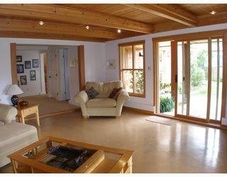 """Photo 6: 40269 AYR Drive in Squamish: Garibaldi Highlands House for sale in """"GARIBALDI HIGHLANDS"""" : MLS®# V776660"""