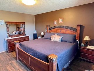 Photo 21: Buchan Acreage in Spiritwood: Residential for sale (Spiritwood Rm No. 496)  : MLS®# SK874044