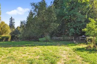 """Photo 36: 7863 227 Crescent in Langley: Fort Langley House for sale in """"Forest Knolls"""" : MLS®# R2496367"""