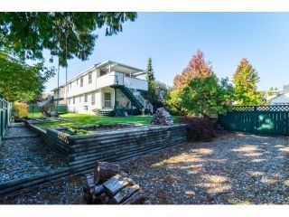 "Photo 11: 13492 60A Avenue in Surrey: Panorama Ridge House for sale in ""Panorama Ridge"" : MLS®# R2000093"