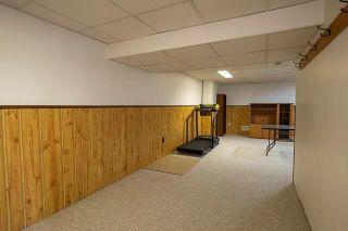 Photo 17: 72 Brighton Court in Winnipeg: East Transcona Residential for sale (3M)  : MLS®# 202007765