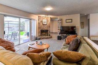 Photo 6: 5455 48A Avenue in Ladner: Hawthorne House for sale : MLS®# R2312020