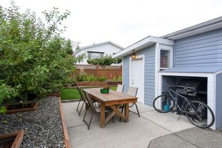 Photo 23: 112 4714 Muir Rd in : CV Courtenay City Manufactured Home for sale (Comox Valley)  : MLS®# 867355