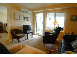 Photo 2: 2109 5200 44 Avenue NE in CALGARY: Whitehorn Condo for sale (Calgary)  : MLS®# C3625188
