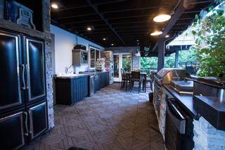 Photo 18: 43625 BRACKEN Drive in Chilliwack: Chilliwack Mountain House for sale : MLS®# R2191765