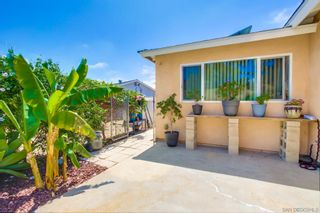 Photo 24: LINDA VISTA House for sale : 4 bedrooms : 2145 Judson St in San Diego