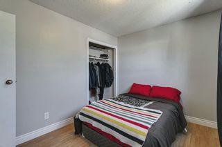 Photo 17: 111 Deerpath Court SE in Calgary: Deer Ridge Detached for sale : MLS®# A1121125