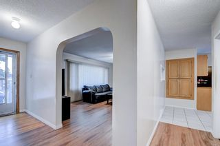 Photo 3: 3007 36 Street SW in Calgary: Killarney/Glengarry Detached for sale : MLS®# A1149415