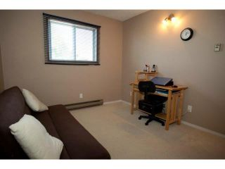 Photo 18: 1679 Plessis Road in WINNIPEG: Transcona Condominium for sale (North East Winnipeg)  : MLS®# 1315263