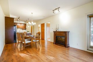 """Photo 12: 112 8328 207A Street in Langley: Willoughby Heights Condo for sale in """"Yorkson Creek"""" : MLS®# R2617469"""