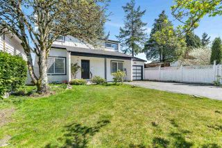 Photo 2: 7162 129A Street in Surrey: West Newton House for sale : MLS®# R2590994