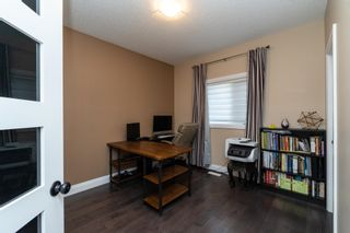 Photo 19: 2007 BLUE JAY Court in Edmonton: Zone 59 House for sale : MLS®# E4262186