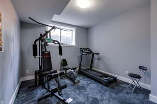 Photo 34: 976 East Chestermere Drive W: Chestermere Detached for sale : MLS®# A1140709
