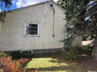 Photo 22: 1460 Chaplin Street East in Swift Current: North East Residential for sale : MLS®# SK755772