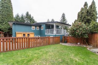 Photo 29: 1559 134A Street in Surrey: Crescent Bch Ocean Pk. House for sale (South Surrey White Rock)  : MLS®# R2538712