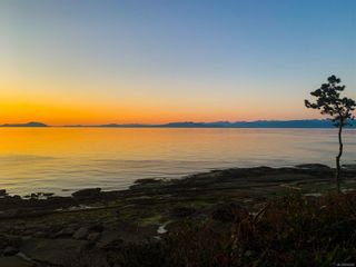 Photo 28: 570 Berry Point Rd in : Isl Gabriola Island House for sale (Islands)  : MLS®# 878402