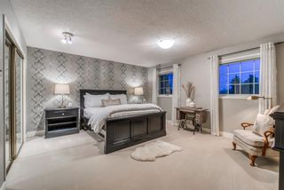Photo 32: 68 Sunset Close SE in Calgary: Sundance Detached for sale : MLS®# A1113601