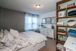 Photo 15: 1666 8TH Avenue in Prince George: Downtown PG House for sale (PG City Central (Zone 72))  : MLS®# R2495318