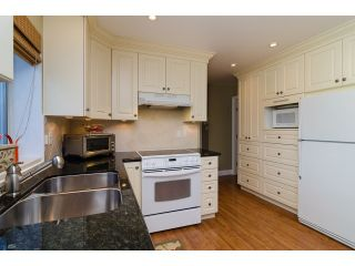 Photo 10: 2611 168TH Street in Surrey: Grandview Surrey House for sale (South Surrey White Rock)  : MLS®# F1435071