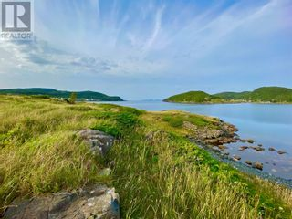Photo 9: 0 Main Street in Moretons Harbour: Vacant Land for sale : MLS®# 1235758