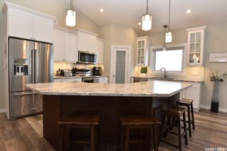 Photo 9: 109 Andres Street in Nipawin: Residential for sale : MLS®# SK839592