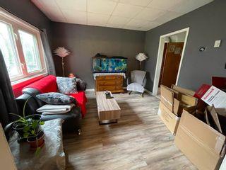 Photo 5: 2 Twelfth Street in Trenton: 107-Trenton,Westville,Pictou Residential for sale (Northern Region)  : MLS®# 202118269