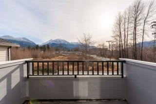 "Photo 25: 1020 STARVIEW Place in Squamish: Tantalus House for sale in ""TANTALUS"" : MLS®# R2536297"