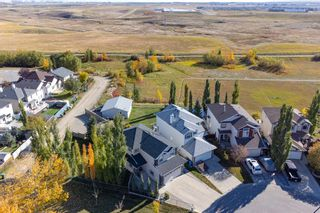Photo 39: 75 Coverton Green NE in Calgary: Coventry Hills Detached for sale : MLS®# A1151217
