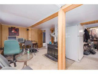 Photo 18: 3716 SLOCAN Street in Vancouver: Renfrew Heights House for sale (Vancouver East)  : MLS®# V1102738