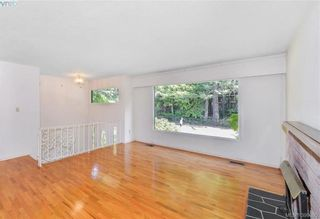 Photo 7: 3012 Wishart Rd in VICTORIA: Co Wishart North House for sale (Colwood)  : MLS®# 797488