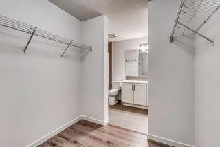 Photo 16: 408 6703 New Brighton Avenue SE in Calgary: New Brighton Apartment for sale : MLS®# A1072646