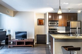 Photo 11: 607 688 ABBOTT Street in Vancouver: Downtown VW Condo for sale (Vancouver West)  : MLS®# R2617863