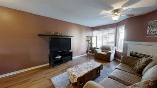 Photo 12: 32 7640 BLOTT STREET in Mission: Mission BC Townhouse for sale : MLS®# R2469610