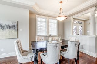 Photo 13: 239 Quinlan Court in Milton: Scott House (2-Storey) for sale : MLS®# W4702712