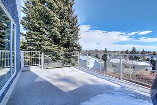 Photo 17: 19 Signal Hill Mews SW in Calgary: Signal Hill Detached for sale : MLS®# A1072683