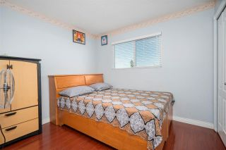 Photo 18: 32028 ASTORIA Crescent in Abbotsford: Abbotsford West House for sale : MLS®# R2579219
