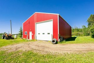 Photo 24: 50529 RGE RD 220: Rural Leduc County House for sale : MLS®# E4249707