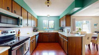 Photo 17: 4731 SINCLAIR BAY Road in Garden Bay: Pender Harbour Egmont House for sale (Sunshine Coast)  : MLS®# R2600451