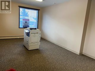 Photo 8: #2, 4920 51 Avenue in Whitecourt: Office for lease : MLS®# A1066707