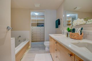 Photo 12: 402 6018 IONA DRIVE in Vancouver: University VW Condo for sale (Vancouver West)  : MLS®# R2587437